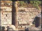Korfu - Történelem